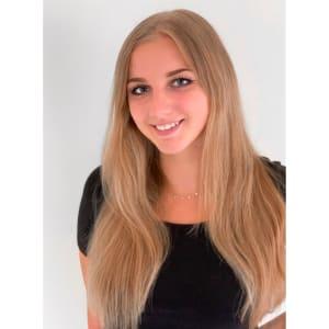 Profil-Bild von Klara D.