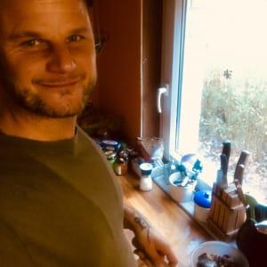 Profil-Bild von Pierre H.