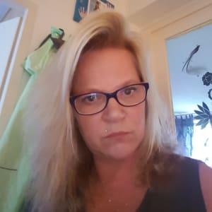 Profil-Bild von Nicole D.