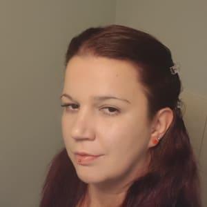 Profil-Bild von Miriam G.