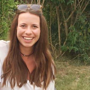 Profil-Bild von Veronica W.