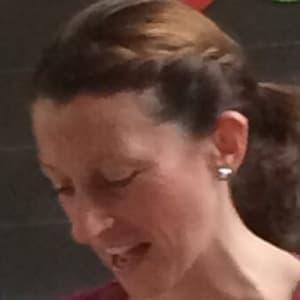 Profil-Bild von Gabi W.