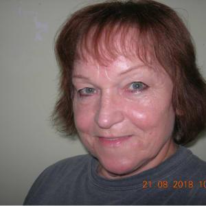 Profil-Bild von Valentina S.