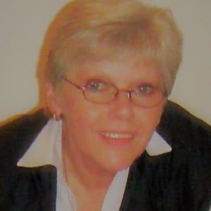 Profil-Bild von Angelika G.