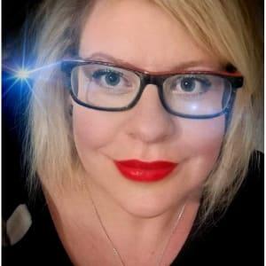 Profil-Bild von Sabrina L.