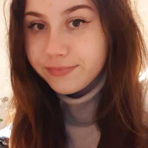 Profil-Bild von Darja H.
