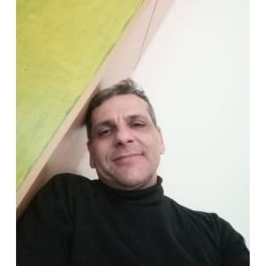 Profil-Bild von Aurelio T.