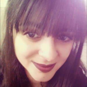 Profil-Bild von Marina M.