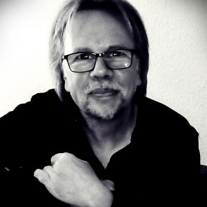 Profil-Bild von Hans-Jürgen M.