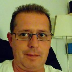 Profil-Bild von Andreas R.