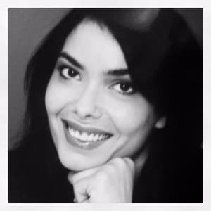 Profil-Bild von Zainab B.