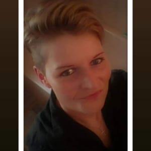 Profil-Bild von Melanie M.