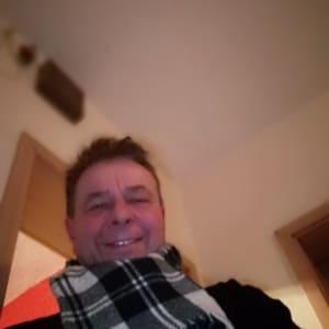 Profil-Bild von Ryszard J.