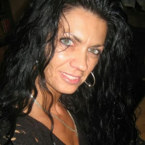 Profil-Bild von Biljana M.