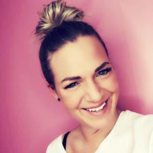Profil-Bild von Jenny H.