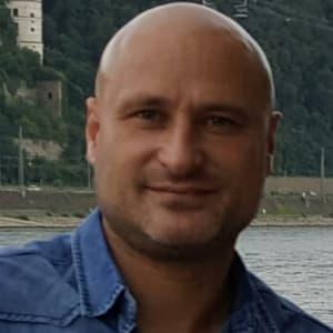 Profil-Bild von Tamer S.