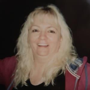 Profil-Bild von Gabriele B.