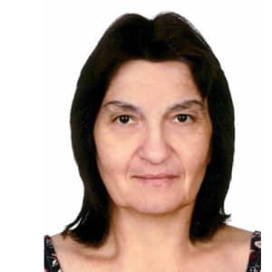 Profil-Bild von Dagmar W.