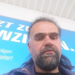Profil-Bild von Volkan A.