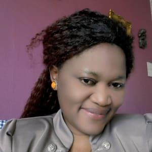Profil-Bild von Rehema O.