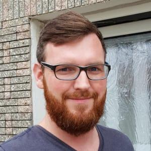 Profil-Bild von Sebastian S.