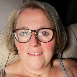 Profil-Bild von Barbara W.
