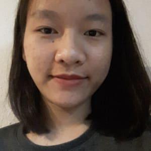 Profil-Bild von Linh N.