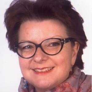 Profil-Bild von Sibylle Z.