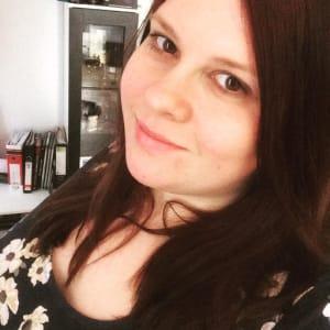 Profil-Bild von Mareike G.