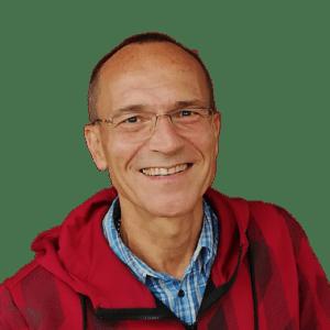 Profil-Bild von Stefan N.