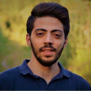 Profil-Bild von Mohammad A.