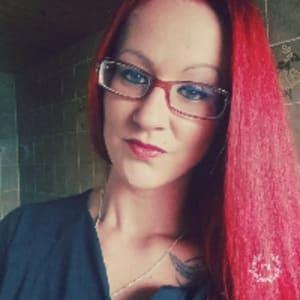Profil-Bild von Britta K.