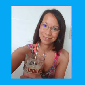 Profil-Bild von Viola  N.