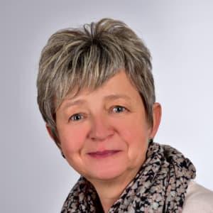 Profil-Bild von Irene S.