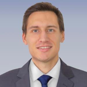 Profil-Bild von Philip Z.