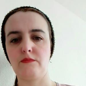 Profil-Bild von Kadriova B.