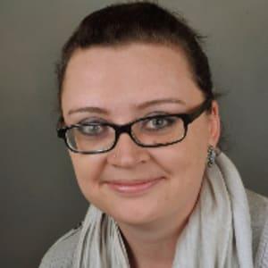 Profil-Bild von Ksenia F.
