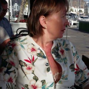 Profil-Bild von Gisela S.