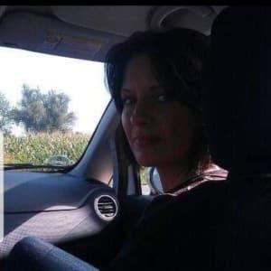 Profil-Bild von Julia G.