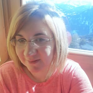 Profil-Bild von Nicole K.