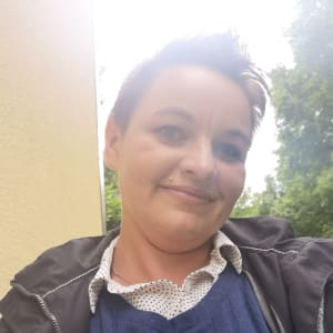 Profil-Bild von Lena S.