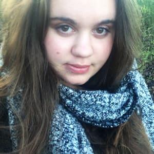 Profil-Bild von Ines S.