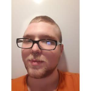 Profil-Bild von André Alfred K.
