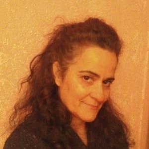 Profil-Bild von Gerda S.