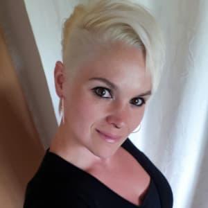 Profil-Bild von Nadine P.