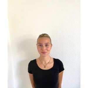 Profil-Bild von Anna-Maria G.