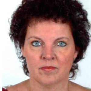 Profil-Bild von Katrin G.