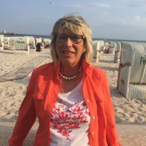 Profil-Bild von Ina H.