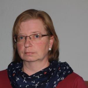 Profil-Bild von Iris W.