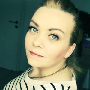 Profil-Bild von Danijela V.